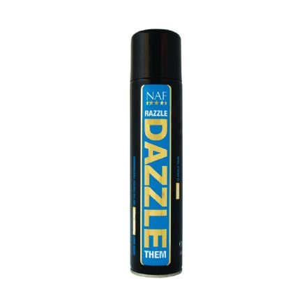 NAF Razzle Dazzle Them 300ml